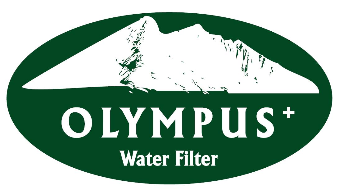 Olympus+